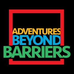 Adventures Beyond Barriers Foundation Logo