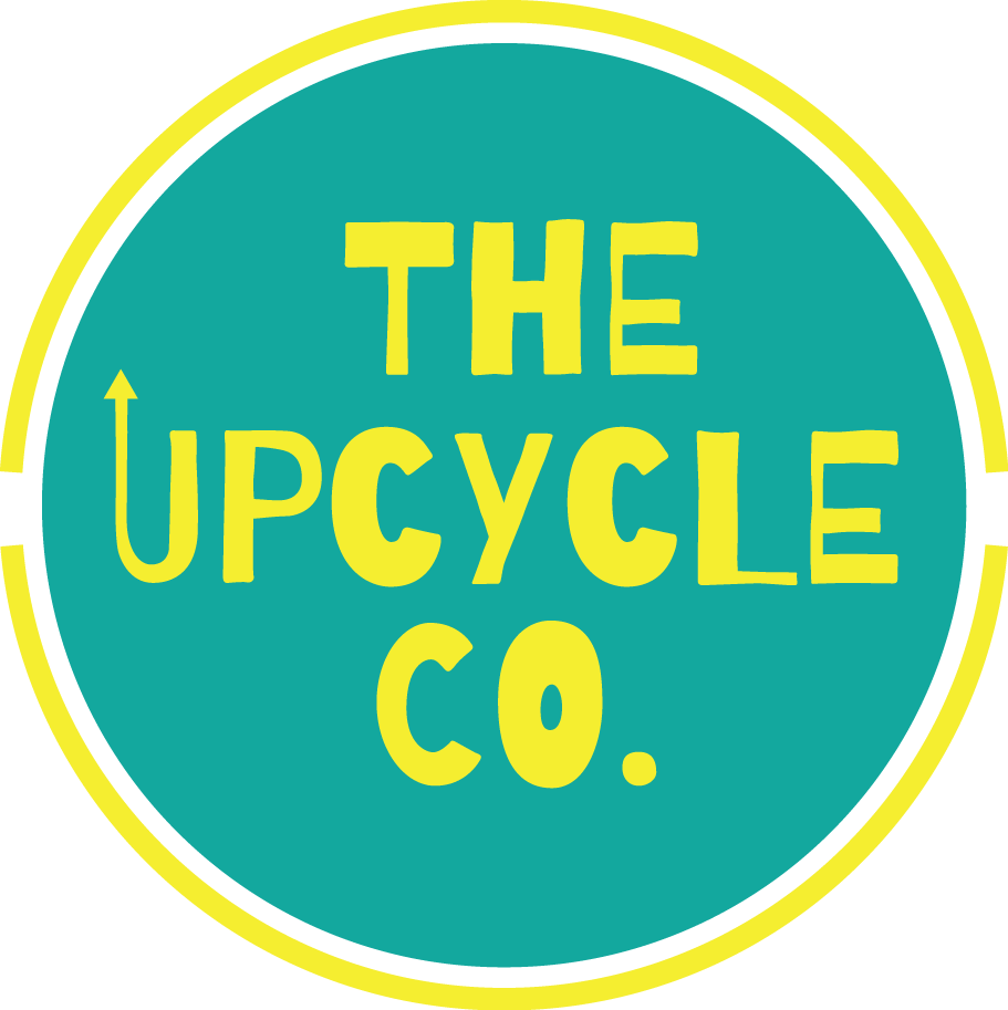 The Upcycle Co logo